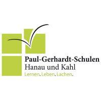 RZ PGS-Logo