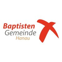 baptisten-logo